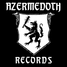 Azermedoth Records